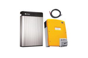 sma-solar-set