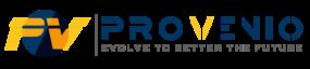 Provenio Technologies UG