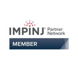 impinj-partner-member
